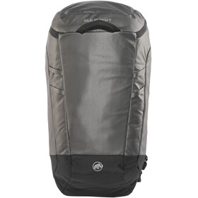 Mammut Neon Gear Backpack 45l grey